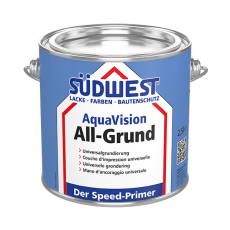 AquaVision® All-Grund #1