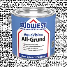 AquaVision® All-Grund #1