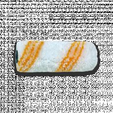 Валик поліамідний 10 см #1