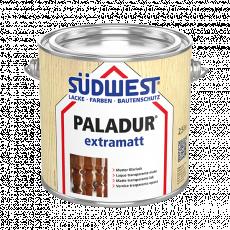 PALADUR® -extramatt- #1