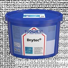 Drytec® #1