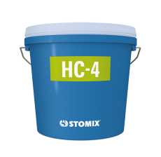 HC-4 #1