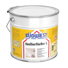 Isolierfarbe L #1