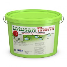 Lotusan® Therm #1