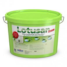 Lotusan® #1
