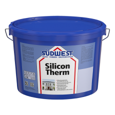 SiliconTherm #1