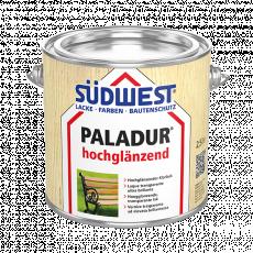 PALADUR® -hochglänzend- #1