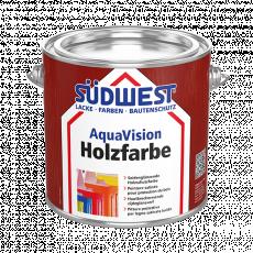 AquaVision® Holzfarbe #1