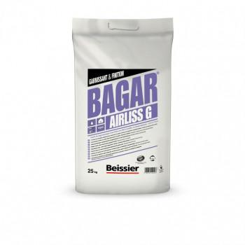Bagar Airliss G #1