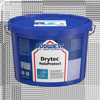 Drytec® HolzProtect #1
