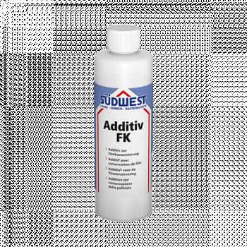 Additiv FK #1