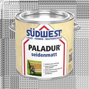 PALADUR® -seidenmatt- #1