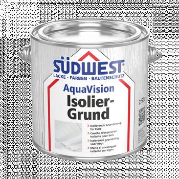 AquaVision® Isolier-Grund #1