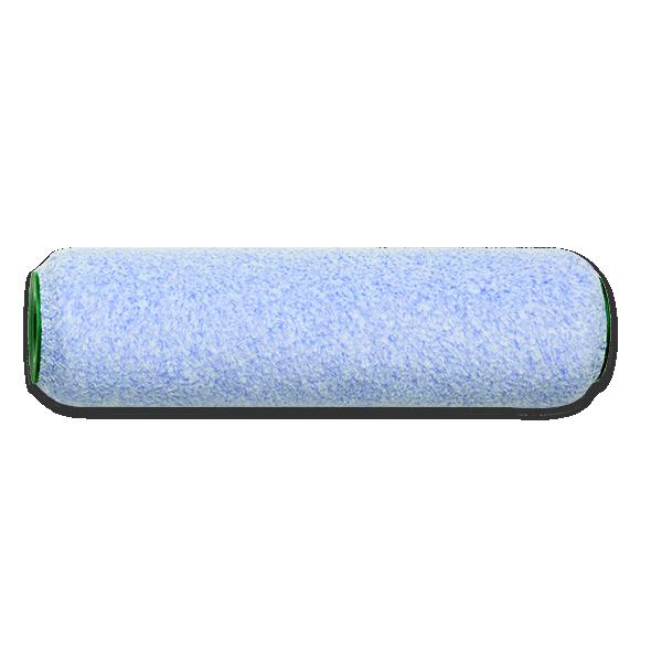 Валик поліестер 25 см #1
