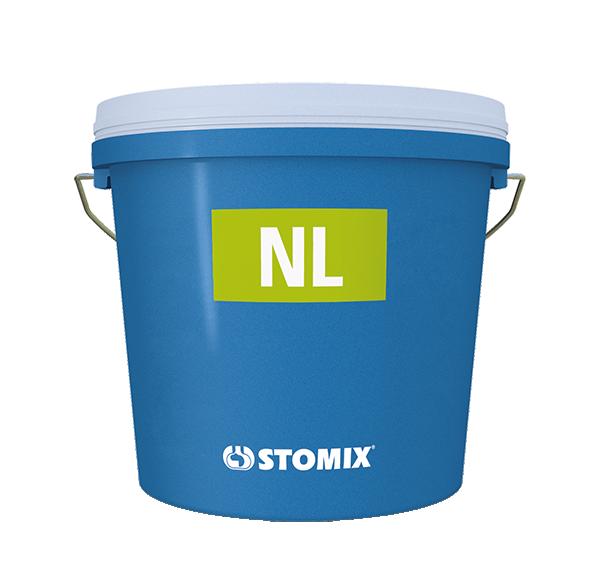 NL #1