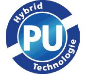 Технологія поліуретан-гібрид #1